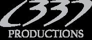 L337 Productions